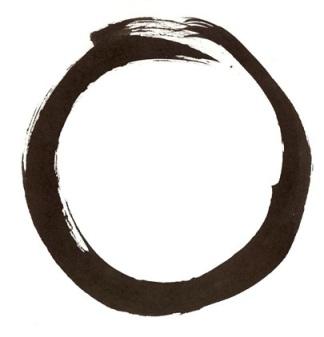 calligraphy_circle_black(2)