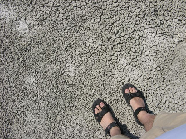feet_on_ground_640x480