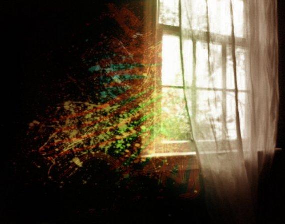 sun window