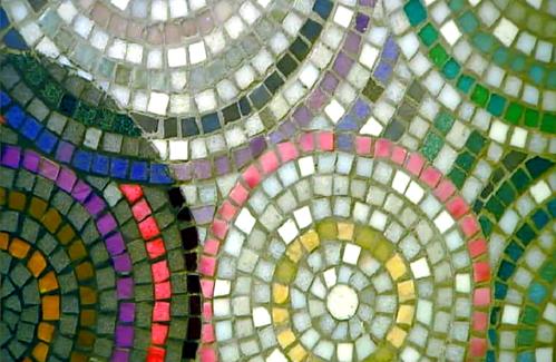 mosaic-lg
