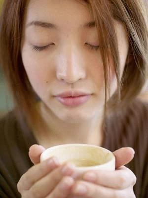 tea22