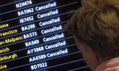 flight-cancellations