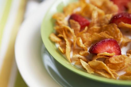 breakfast333