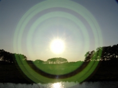 lens_3