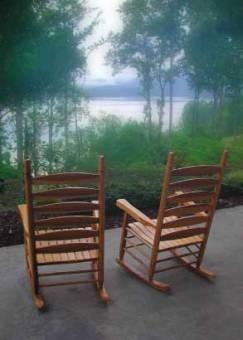 porch-rocking-chair-101