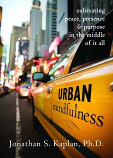 UrbanMindfulnessMECH.indd