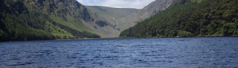 cropped-lakes.jpg