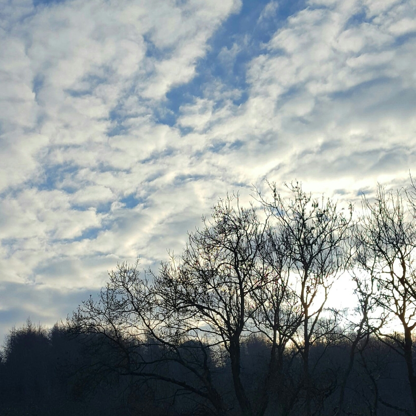 clouds-square
